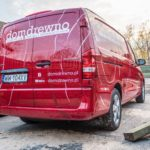 auto_did_mercedes_vito_114_cdi_3