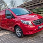 auto_did_mercedes_vito_114_cdi_6