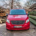 auto_did_mercedes_vito_114_cdi_7